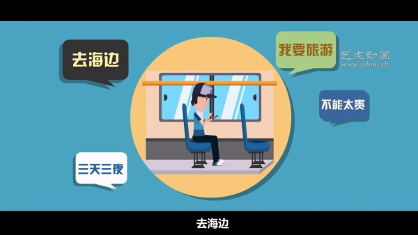 病毒营销易胜博|客户端制作