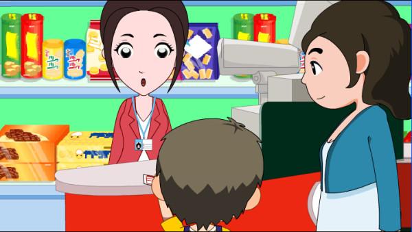 税收宣传片易胜博|客户端2
