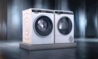 全自动洗衣机宣传广告视频