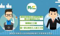 共工装修:APP宣传广告易胜博|客户端制作