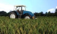 拖拉机农机具展示机械易胜博 客户端制作
