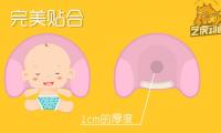 婴儿产品二维医学动画宣传片