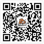 艺虎易胜博|客户端-微信